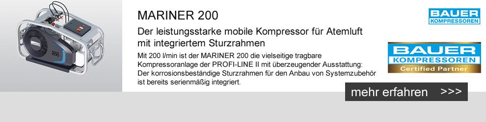 Mariner 200