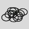 O-Ring (14,00x1,78 mm FPM 80 Shore)