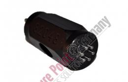 Ventilkopfschlüssel; für 81409