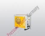 Bauer PE 250 - HE Hochdruckkompressor