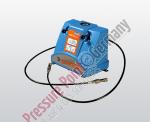 B-MASTER Mini Paintball Fülleinrichtung 200 oder 300 bar