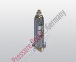 Aufpreis von P21 auf P31 Atemluftfilter für PE - TE/TB