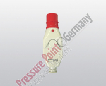 elektr. Steuerung Variante 1 - PE 200 - TE