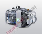 Bauer MARINER320-E-OX - Hochdruckkompressor