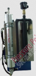 Pressure Point Oil Free Nitrox Membrananlage 11KW; 320l/40%