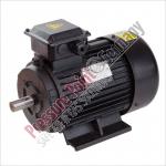 PPG Drehstrommotor; 4kW ; 440V ; 50Hz