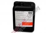 Renner Kompressoren Öl - mineralisch- 5 Liter