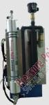 PPG Oil Free Nitrox Membrananlage 7,5KW; 250l/40%