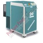 Pressure Point NK 450/40 /11,0 Nitrox-Membran-System mit integriertem Trockner