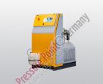 Bauer PE 320 - VE - offen 420 bar