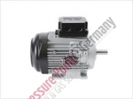 PPG  Drehstrommoter; 5.5kW; 2880/3456 Upm B3