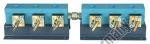 Multi-Fill Erweiterungsmodul für Schießsportkompressor