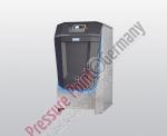 Bauer Verticus 450/420 - Hochdruckkompressor