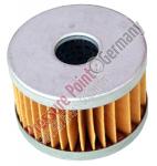 Ansaug-Filterpatrone