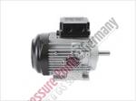 PPG Motor 1.1 kW / 1400 U. / B3 / 230 V
