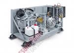 Bauer KAP180-15-HN - Hochdruckkompressor