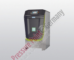 Bauer V450-OX - Hochdruckkompressor