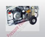 Trolley Mariner OX