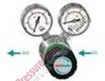 PPG Leitungsdruckminderer O²; 300/200 bar