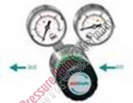 PPG Leitungsdruckminderer O²; 300/28bar