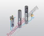 Aufpreis Filtersystem P81 B-BLENDING