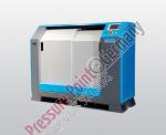 Bauer B-Safe 300 Schlauchanschluss + Proportionalventil