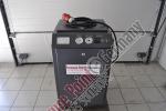 Gebrauchtanlage Renner RS-7,5 Schraubenkompressor; 7,5 kW