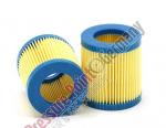 Filtereinsatz / Luftfilter alternativ zu Bauer N25950
