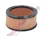 Filtereinsatz / Luftfilter alternativ zu Bauer N3029