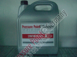 Picture: High Pressure Compressor Oil; Synthetic, 5 Liter