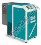 Pressure Point NK 100/40/4,0 Nitrox Membrananlage mit integriertem Trockner
